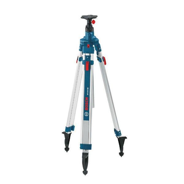 Штатив для ротационных лазеров Bosch BT 300 HD, 0601091400