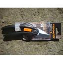Универсальные ножницы Fiskars SingleStep™ (111280), фото 5