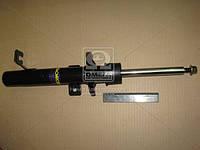 Амортизатор подвески FORD FIESTA V передний левый газомасляный ORIGINAL (Monroe). G16386, фото 1