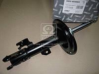 Амортизатор подвески TOYOTA CAMRY (V40) 06-11 переднейлевый газ. (RIDER). RD.3470.339.024
