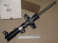 Амортизатор подвески OPEL VECTRA B 10.95- передний левый B4 (Bilstein). 22-045874