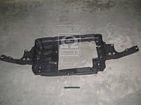 Панель передняя -AC Skoda FABIA 99-05 (TEMPEST). 045 0510 201