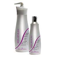 KLERAL SYSTEM Selenium Greasy Hair Shampoo Шампунь для жирных волос