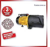 Центробежный Самовсасывающий Насос, Полива, Дачи, Огорода, Optima JET 150 1,3кВт.