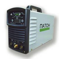 Аргонный аппарат Патон АДИ-L-200PAC, фото 1