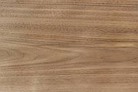 Шпон строганный обрезной Орех Американский 0,6 мм