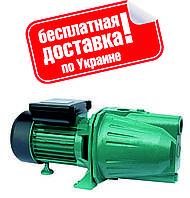 Насос центробежный Volks  JY100A(a)