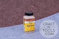 Fiebing's Neutral Bag-Kote - Бальзам для кожи