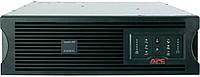 Заміна акумулятора для ДБЖ APC серії Smart-UPS XL SUA750XLI, SUA1000XLI, SUA2200XLI, SUA3000RMXLI3U