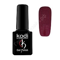 Гель лак для ногтей Kodi 7 ml #91 (Коди 7 мл)