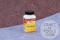 Fiebing's Neutral Tan-Kote - бальзам для кожи