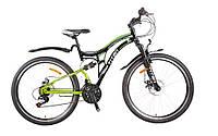 """Горный велосипед Titan Lazer 26"""""""