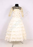 6a70e8bf59417c Вечернее платье напрокат в Ужгороде. Сравнить цены, купить ...
