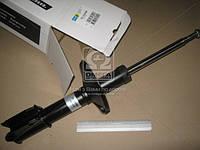 Амортизатор подвески DACIA LOGAN передний B4 (Bilstein). 22-122469