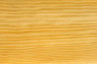 Шпон строганный обрезной Сосна Американская 0,6 мм