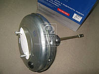 Усилитель тормоза вакуумный ВАЗ 2108-99 (ПЕКАР). 2108-3510010-01