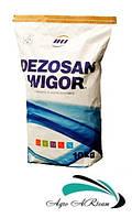 Дезосан Вигор (средство для дезинфекции) 10 кг, Польша