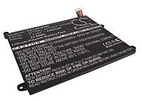 Аккумулятор для Lenovo ThinkPad 1838 10.1 3200 mAh