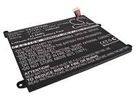 Аккумулятор для Lenovo ThinkPad 1838-25U 3200 mAh