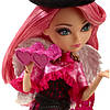 Х.А. Купидон Ever After High Through The Woods C.A. Cupid Doll, фото 4