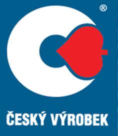знак экологически чистого производства Вартекс Украина