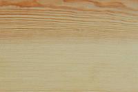 Шпон строганный обрезной Сосна 1,5 мм