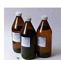 Гидроксиламин солянокислый, чда