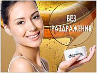 Шугаринг (сахарная эпиляция) - депиляция Киев, Троещина