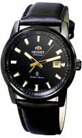 Мужские часы Orient FER23001B0