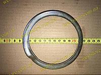 Чашка металлическая передняя под пружины Ваз 2101 2102 2103 2104 2105 2106 2107