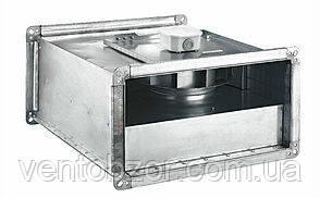 Вентилятор канальный 30-15 (250 м3/час)