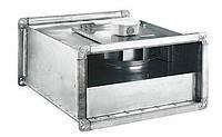 Вентилятор канальный 50-25 (1610 м3/час)
