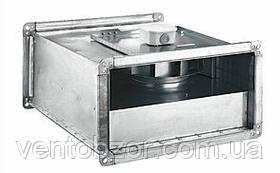 Вентилятор канальный 40-20 (950 м3/час)