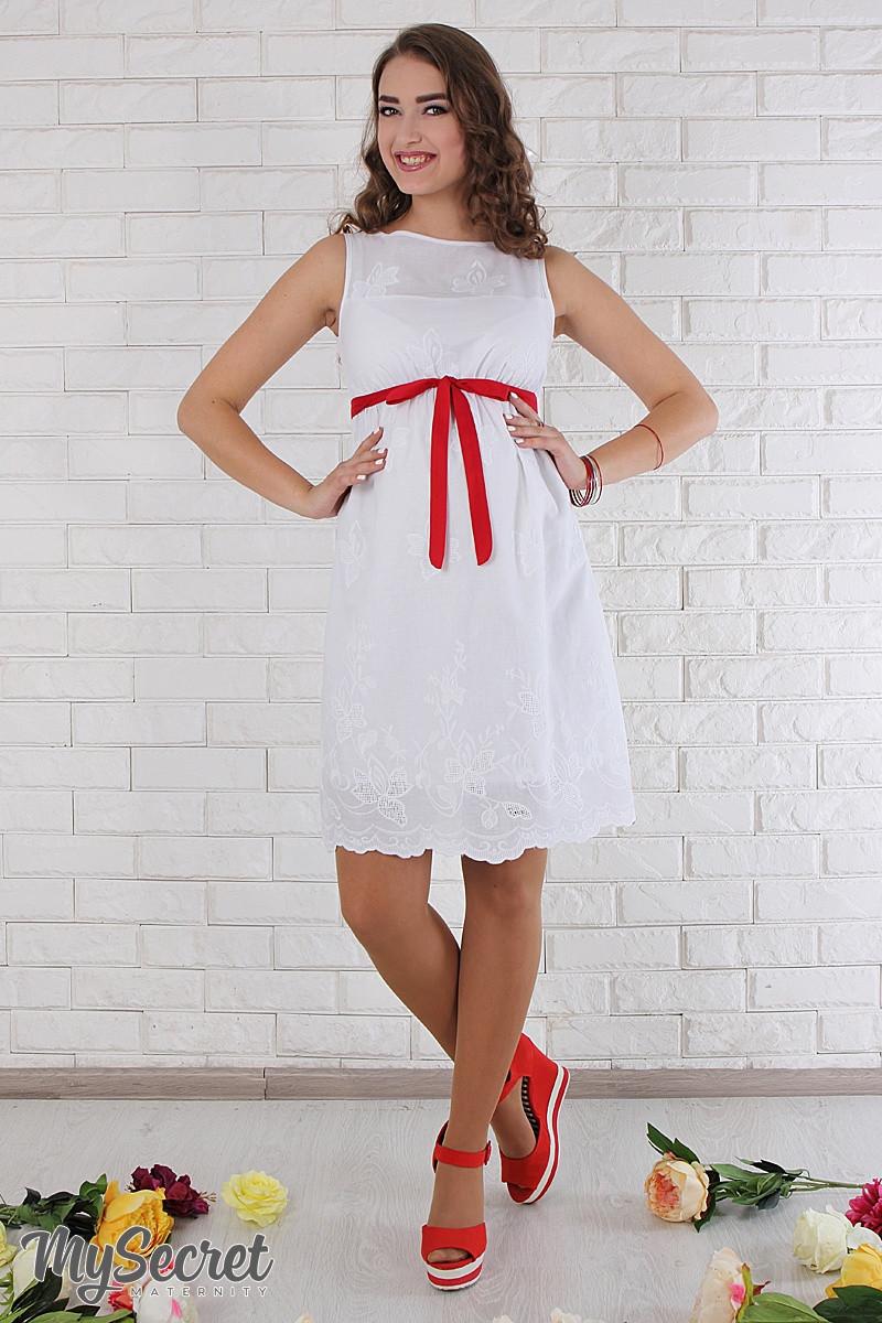 79bdd1bacdfb3ba Купити одяг для вагітних, інтернет-магазин купить и заказать со ...