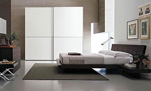 спальня под заказ харьков цена заказать в харькове Promua Id