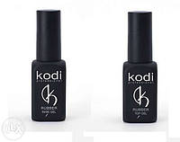Kodi Base Gel 12 ml
