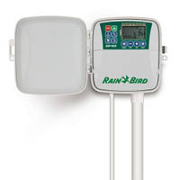 Контроллер ESP-RZX-4