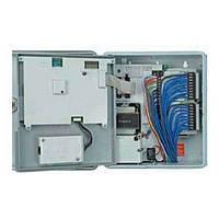 Модульный контроллер Dialex24