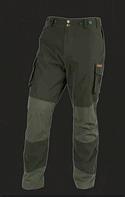 Брюки Jahti Jakt Amur Light Padded Air-Tex2 Pants