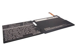 Аккумулятор для Microsoft Surface 4250 mAh