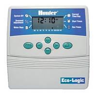 Контроллер ELC 401i-E