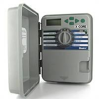 Контроллер X-CORE- 401-E