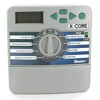 Контроллер X-CORE-601i-E