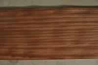 Шпон строганный обрезной Макоре 0,6 мм