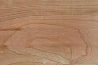 Шпон строганный обрезной Черешня Украинская 0,6 мм