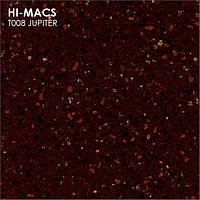 Искусственный камень HI-MACS производства LG