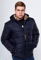 Мужские куртки ТМ Bigline