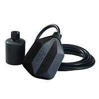 Поплавковый выключатель  TECNO 5