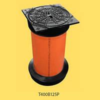Телескоп 12.5t/400 B125