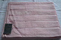 Полотенце банное 90*140